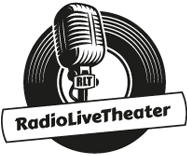 hr2-RadioLiveTheater